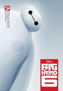 Big_Hero_6_Poster_2