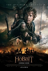 Lo-Hobbit-La-battaglia-delle-cinque-armate-nuovo-poster-uffiiciale-e-video-per-la-New-Zealand-Air-1