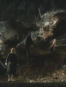 Smaug_meets_Bilbo
