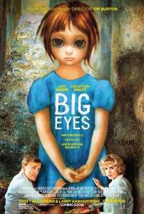 big_eyes_xlg_jpg_1003x0_crop_q85