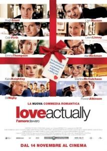 locandina-love-actually-l-amore-davvero
