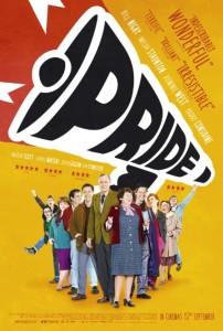 pride-trailer-e-poster-del-film-vincitore-della-queer-palm-a-cannes-2014-1
