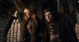 still-of-stephen-fry-and-ryan-gage-in-hobbit--smaugs-ödemark-(2013)-large-picture