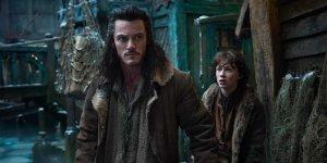 the-hobbit-baird