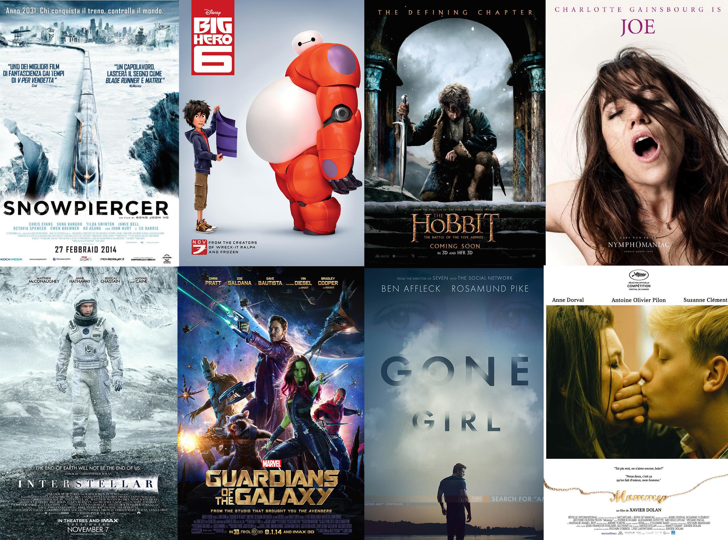 hearder-round-3-you-decide-the-best-movie-of-2014-round-3