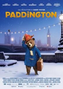 paddington-nuovo-trailer-e-featurette-in-italiano-della-commedia-per-famiglie-con-nicole-kidman-1