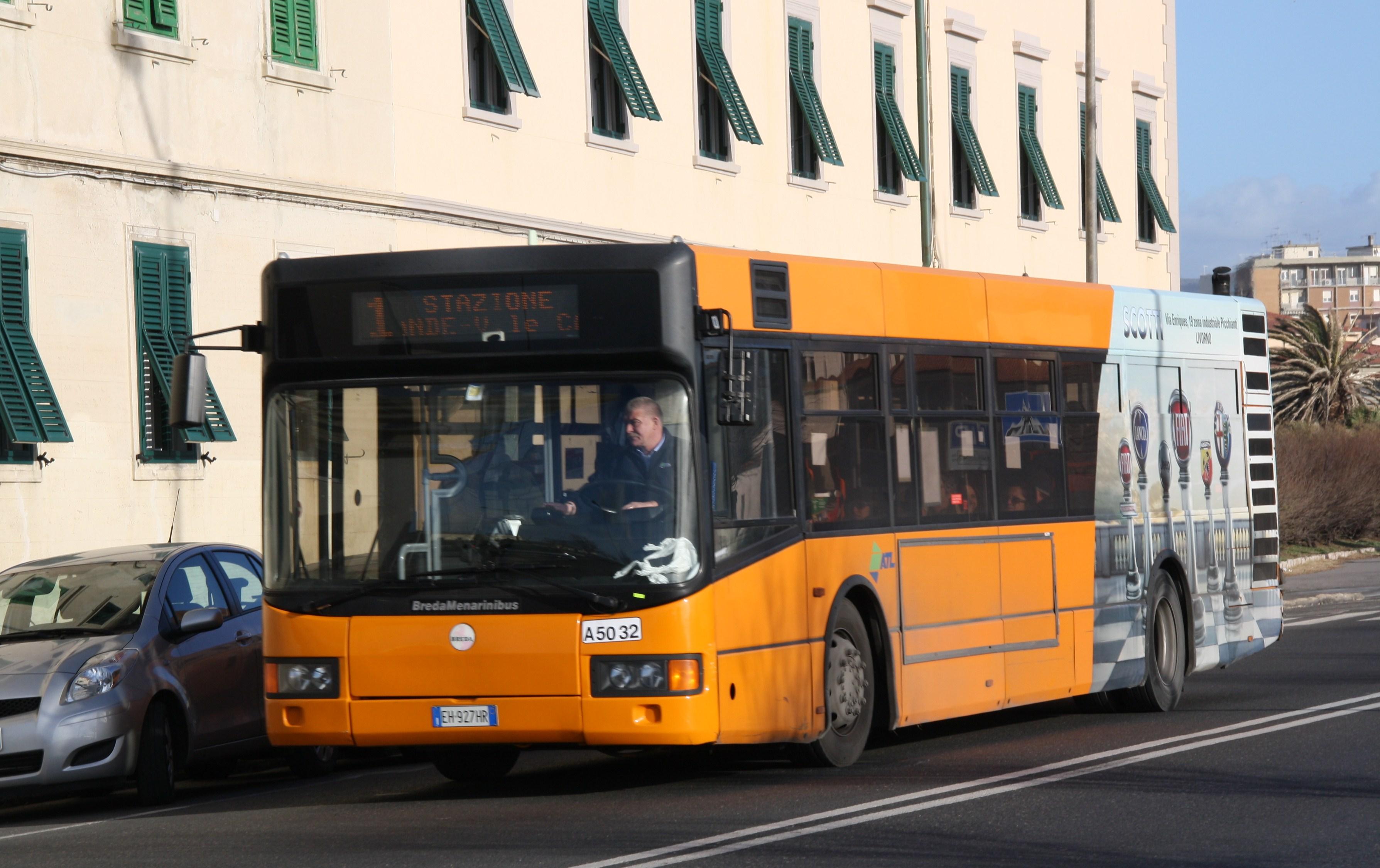 Livorno_ATL_BredaMenarinibus_F5032_01 (1)