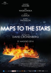 Maps-To-The-Stars_poster-italiano