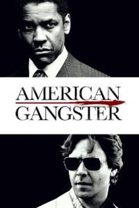 american-gangster.15147