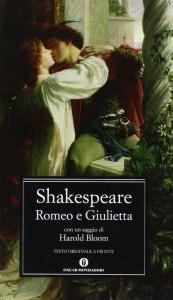 giulietta-romeo-shakespeare