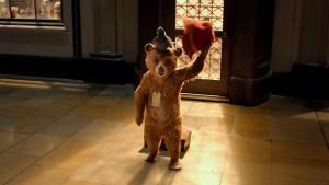 paddington_the_bear_still