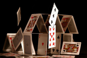 1370316452_house-of-cards