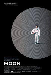 Moon-cover-locandina
