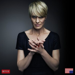 claire-underwood-blood