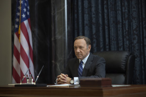 house-of-cards-season-2-kevin-spacey-3