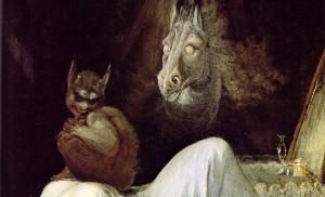 johann_heinrich_fussli_incubo_nightmare_1781