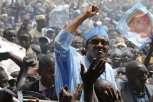 Buhari5