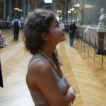 Annalisa Castagnoli