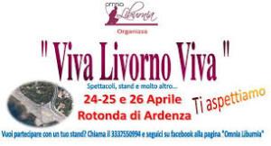 Viva Livorno Viva