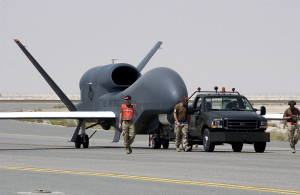 1280px-RQ-4_Global_Hawk_3