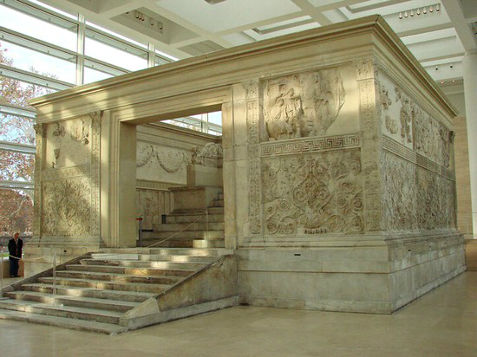 53875_roma_museo_dell__ara_pacis.jpg