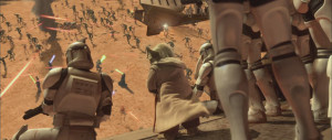 618w_star_wars_attack_of_clones_2