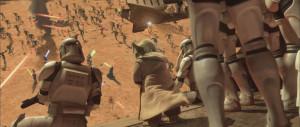 618w_star_wars_attack_of_clones_2