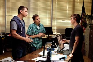 Channing-Tatum-Jonah-Hill-and-Dave-Franco-in-21-Jump-Street-2012-Movie-Image