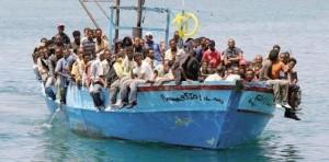 immigrati_lampedusa