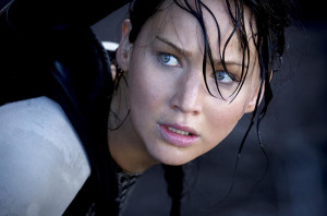 katniss-jennifer-lawrence-hunger-games-mockingjay-2014-billboard-650