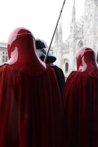 le-immagini-dello-star-wars-day-2015-a-milano