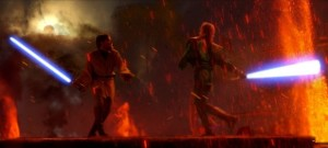 movies_star_wars_iii_revenge_of_the_sith_2