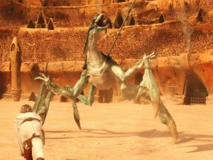 photos-star-wars-attack-of-the-clones-23124367-1600-1200