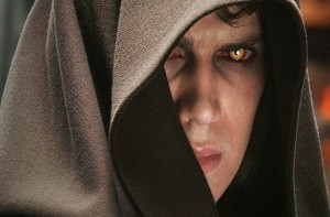 revenge-of-the-sith-crop-1