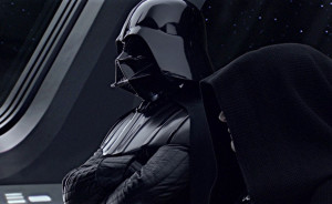 star-wars-revenge-of-the-sith-img