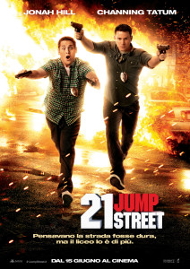 21-jump-street-2012-phil-lord-christopher-miller-poster