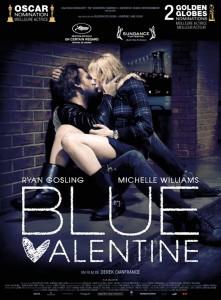 936full-blue-valentine-poster-VEW4