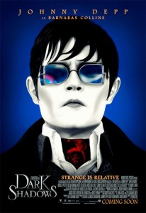 Flashy_Colorful_Dark_Shadows_Character_Posters_Arrive_1332277777