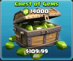 Gems_14000