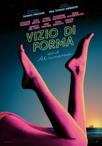Vizio-di-Forma-Poster-Italia-01