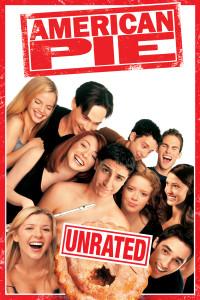american-pie-unrated-poster-artwork-jason-biggs-chris-klein-thomas-ian-nicholas