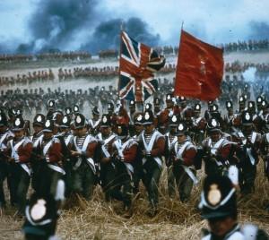 Waterloo.Film.