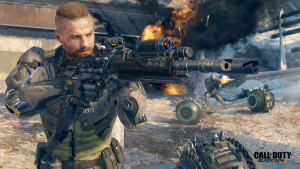 call-of-duty-black-ops-3_ps4-1980
