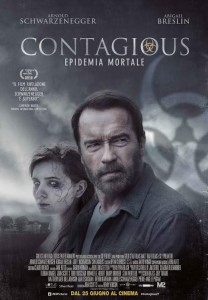 contagious-poster