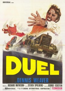 duel-movie-poster-1971-1020376106