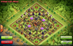eye-of-the-tiger-base-layout-town-hall-10