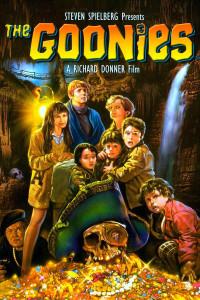 goonies-1-poster