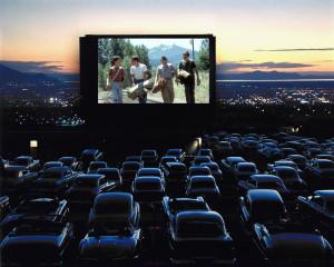 historical-photos-pt6-drive-in-cinema-utah-1958-the-ten-commandments