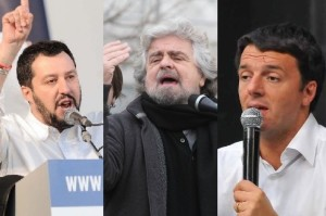 l43-salvini-renzi-grillo-150530132513_big