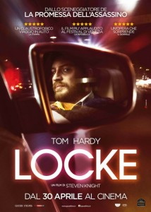 locke-locandina